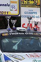 Foto Rally Val Taro 2011 - Premiazioni Rally_Taro_2011_Premiazioni_261