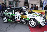 Foto Rally Val Taro 2011 - Premiazioni Rally_Taro_2011_Premiazioni_262
