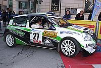 Foto Rally Val Taro 2011 - Premiazioni Rally_Taro_2011_Premiazioni_263