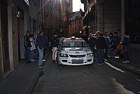 Foto Rally Val Taro 2011 - Premiazioni Rally_Taro_2011_Premiazioni_265