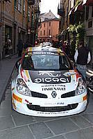 Foto Rally Val Taro 2011 - Premiazioni Rally_Taro_2011_Premiazioni_266