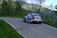 Foto Rally Val Taro 2012 - PS1 Bardi/ Rally_Taro_PS1_020