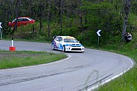 Foto Rally Val Taro 2012 - PS1 Bardi/ Rally_Taro_PS1_025