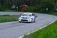 Foto Rally Val Taro 2012 - PS1 Bardi/ Rally_Taro_PS1_027