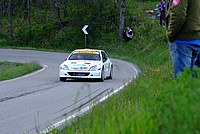 Foto Rally Val Taro 2012 - PS1 Bardi/ Rally_Taro_PS1_057