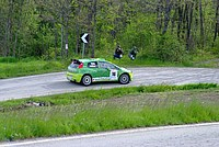 Foto Rally Val Taro 2012 - PS1 Bardi/ Rally_Taro_PS1_087
