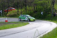 Foto Rally Val Taro 2012 - PS1 Bardi/ Rally_Taro_PS1_088