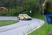 Foto Rally Val Taro 2012 - PS1 Bardi/ Rally_Taro_PS1_119