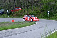 Foto Rally Val Taro 2012 - PS1 Bardi/ Rally_Taro_PS1_153