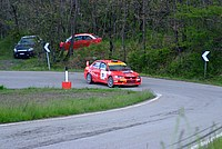 Foto Rally Val Taro 2012 - PS1 Bardi/ Rally_Taro_PS1_182