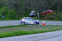 Foto Rally Val Taro 2012 - PS1 Bardi/ Rally_Taro_PS1_193