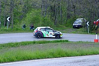 Foto Rally Val Taro 2012 - PS1 Bardi/ Rally_Taro_PS1_199