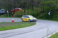Foto Rally Val Taro 2012 - PS1 Bardi/ Rally_Taro_PS1_250