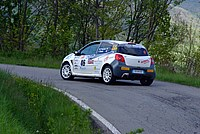Foto Rally Val Taro 2012 - PS1 Bardi/ Rally_Taro_PS1_257