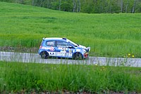 Foto Rally Val Taro 2012 - PS1 Bardi/ Rally_Taro_PS1_275