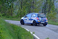 Foto Rally Val Taro 2012 - PS1 Bardi/ Rally_Taro_PS1_279