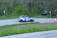 Foto Rally Val Taro 2012 - PS1 Bardi/ Rally_Taro_PS1_282