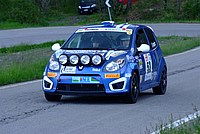 Foto Rally Val Taro 2012 - PS1 Bardi/ Rally_Taro_PS1_289