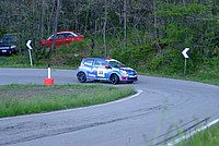 Foto Rally Val Taro 2012 - PS1 Bardi/ Rally_Taro_PS1_298