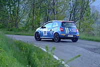 Foto Rally Val Taro 2012 - PS1 Bardi/ Rally_Taro_PS1_300