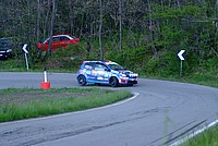 Foto Rally Val Taro 2012 - PS1 Bardi/ Rally_Taro_PS1_303
