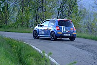 Foto Rally Val Taro 2012 - PS1 Bardi/ Rally_Taro_PS1_305