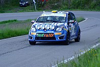Foto Rally Val Taro 2012 - PS1 Bardi/ Rally_Taro_PS1_309