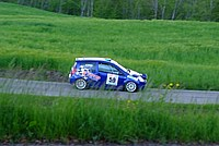Foto Rally Val Taro 2012 - PS1 Bardi/ Rally_Taro_PS1_315