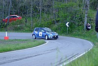 Foto Rally Val Taro 2012 - PS1 Bardi/ Rally_Taro_PS1_322