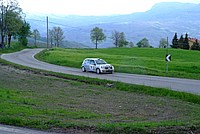 Foto Rally Val Taro 2012 - PS1 Bardi/ Rally_Taro_PS1_335
