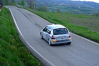 Foto Rally Val Taro 2012 - PS1 Bardi/ Rally_Taro_PS1_338