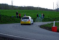 Foto Rally Val Taro 2012 - PS1 Bardi/ Rally_Taro_PS1_344