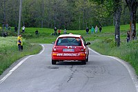 Foto Rally Val Taro 2012 - PS1 Bardi/ Rally_Taro_PS1_355