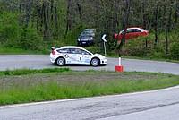 Foto Rally Val Taro 2012 - PS1 Bardi Rally_Taro_PS1_003