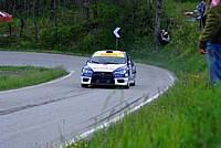 Foto Rally Val Taro 2012 - PS1 Bardi Rally_Taro_PS1_018