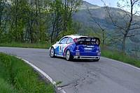 Foto Rally Val Taro 2012 - PS1 Bardi Rally_Taro_PS1_029