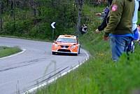 Foto Rally Val Taro 2012 - PS1 Bardi Rally_Taro_PS1_035