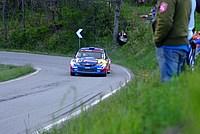 Foto Rally Val Taro 2012 - PS1 Bardi Rally_Taro_PS1_050
