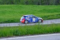 Foto Rally Val Taro 2012 - PS1 Bardi Rally_Taro_PS1_066