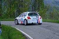 Foto Rally Val Taro 2012 - PS1 Bardi Rally_Taro_PS1_076