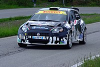 Foto Rally Val Taro 2012 - PS1 Bardi Rally_Taro_PS1_079