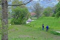 Foto Rally Val Taro 2012 - PS1 Bardi Rally_Taro_PS1_091