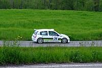 Foto Rally Val Taro 2012 - PS1 Bardi Rally_Taro_PS1_111