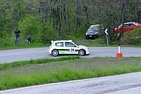 Foto Rally Val Taro 2012 - PS1 Bardi Rally_Taro_PS1_113