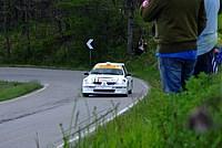 Foto Rally Val Taro 2012 - PS1 Bardi Rally_Taro_PS1_114