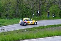 Foto Rally Val Taro 2012 - PS1 Bardi Rally_Taro_PS1_118