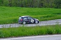 Foto Rally Val Taro 2012 - PS1 Bardi Rally_Taro_PS1_128
