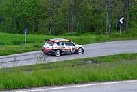 Foto Rally Val Taro 2012 - PS1 Bardi Rally_Taro_PS1_134