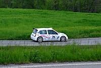 Foto Rally Val Taro 2012 - PS1 Bardi Rally_Taro_PS1_140
