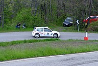 Foto Rally Val Taro 2012 - PS1 Bardi Rally_Taro_PS1_142